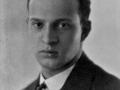 Jos Schijvens 1927