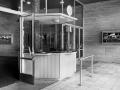Midi bioscoop entree 1959