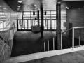 Hal en vestibule Midi bioscoop 1959