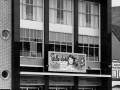Midi bioscoop Heuvel 108 Tilburg 1959