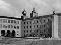 Constantijncollege Amersfoort 1957. Nu: het Nieuwe Eemland