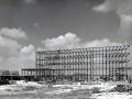 3e LTS Jan Truijenlaan 79 Tilburg in aanbouw 1964