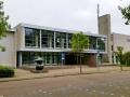 Voormalige UTS Roermond