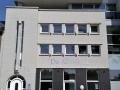"Piushaven 4 anno 2016, appartementencomplex ""de Admiraal"""