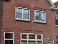 Boerhaavestraat 72 Tilburg