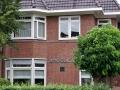 Bredaseweg 235 Tilburg