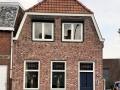 Broekhovenseweg 88 Tilburg