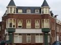 Lovensestraat 78/Enschotsestraat 169 Tilburg