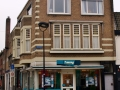 Heuvelring 53 Tilburg