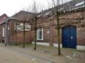 Telexstraat 9-11 Tilburg