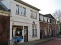 Boomstraat 18-24 Tilburg