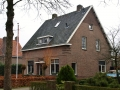 Burg. Canterslaan 39 Oisterwijk