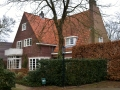 Gemullehoekenweg 129 Oisterwijk