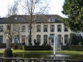 Heusdensebaan 7 Oisterwijk,