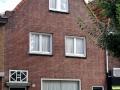Pelgrimsweg 55 Tilburg