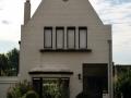 Bosscheweg 266 Tilburg