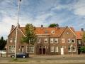 Ringbaan Oost 317-355 Tilburg