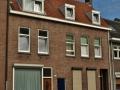 Enschotsestraat 165-167 Tilburg