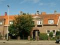Enschotsestraat 181-189 Tilburg