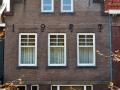 Koestraat 140 Tilburg