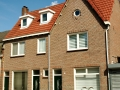 Molenstraat 59-61 Tilburg