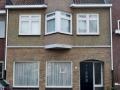 J.P.Coenstraat 70 Tilburg