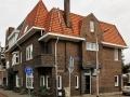 Daendelsstraat 83/Ringbaan Oost Tilburg