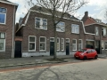 Enschotsestraat 182-184 Tilburg