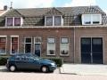 Hendrik de Keijserstraat 64-66 Tilburg