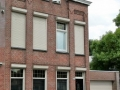 Joannes van Oisterwijkstraat 41-43 Tilburg