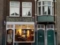 Noordstraat 44-44a Tilburg