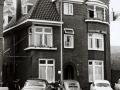 Oude Markt 6 Tilburg