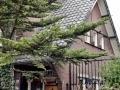 Dijksterhuisstraat 65 Tilburg