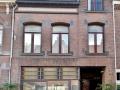 Noordstraat 101 Tilburg
