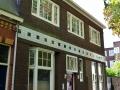 Fabriekstraat 28 Tilburg