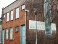 Poststraat 21 Tilburg