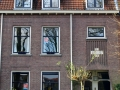 Professor Dondersstraat 37 Tilburg
