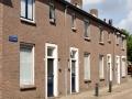 Slotstraat/Hellebaardstraat/van Coulsterstraat/Troubadourplein Tilburg