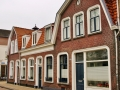 Tuinstraat 37-41 Tilburg