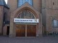 RK Kerk Sint Jan Onthoofding Goirle