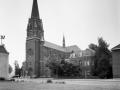 RK Kerk St. Antonius van Padua Boschdijk 73 Eindhoven