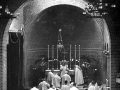 17 april 1953 inwijding kerk Sint Jozefoord Nuland