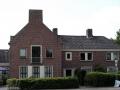 Voormalig Rijks politiebureau Molenstraat 2-6 Ulvenhout