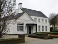 Voormalig Rijks politiebureau Kloosterstraat 3 Nuenen