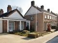 Voormalig Rijks politiebureau van Hessen Kasselstraat 9-13 Goirle