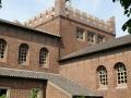 St. Martinuskerk Velddriel