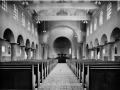 Interieur kerk Velddriel