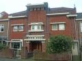 Hyacintstraat 13-15 Tilburg