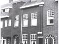 Lange Schijfstraat 42 Tilburg. Foto RAT