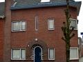 Koopvaardijstraat 36 Tilburg